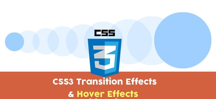 Bahasa CSS dasar untuk pemula